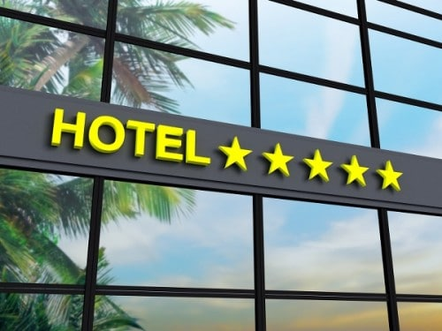 Grand Solmar Reviews its Resort Ratings