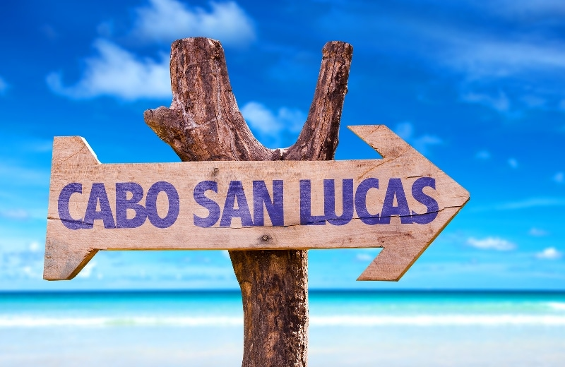 Grand Solmar Timeshare Spotlights the Cultural Circuit in Cabo San Lucas this May