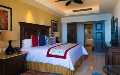 Grand Solmar Vacation Club: Take A Dream Luxury Vacation