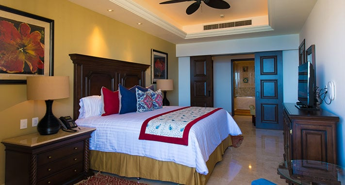 Grand Solmar Vacation Club: Take A Dream Luxury Vacation