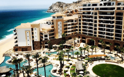 Grand Solmar Timeshare The Future of Travel