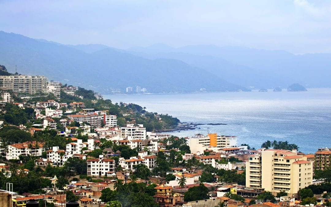 Grand Solmar Timeshare Owners Recommends Puerto Vallarta