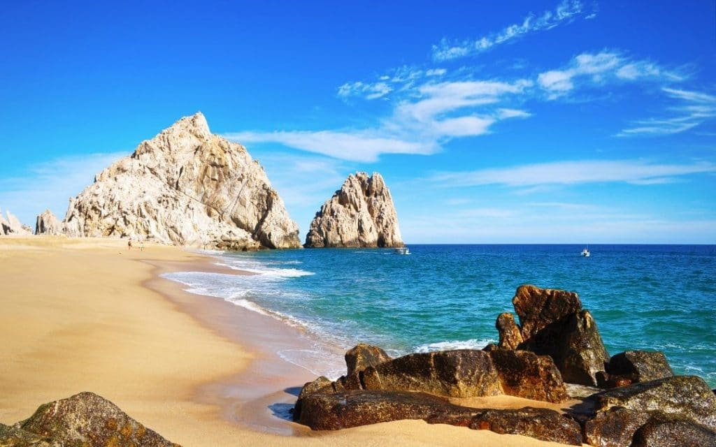 Grand Solmar Vacation Club Invites Couples to Say 'I Do' in Cabo San Lucas (1)