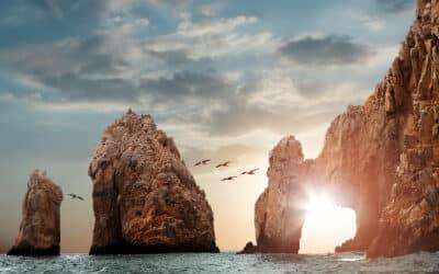 Grand Solmar Vacation Club Love Cabo San Lucas