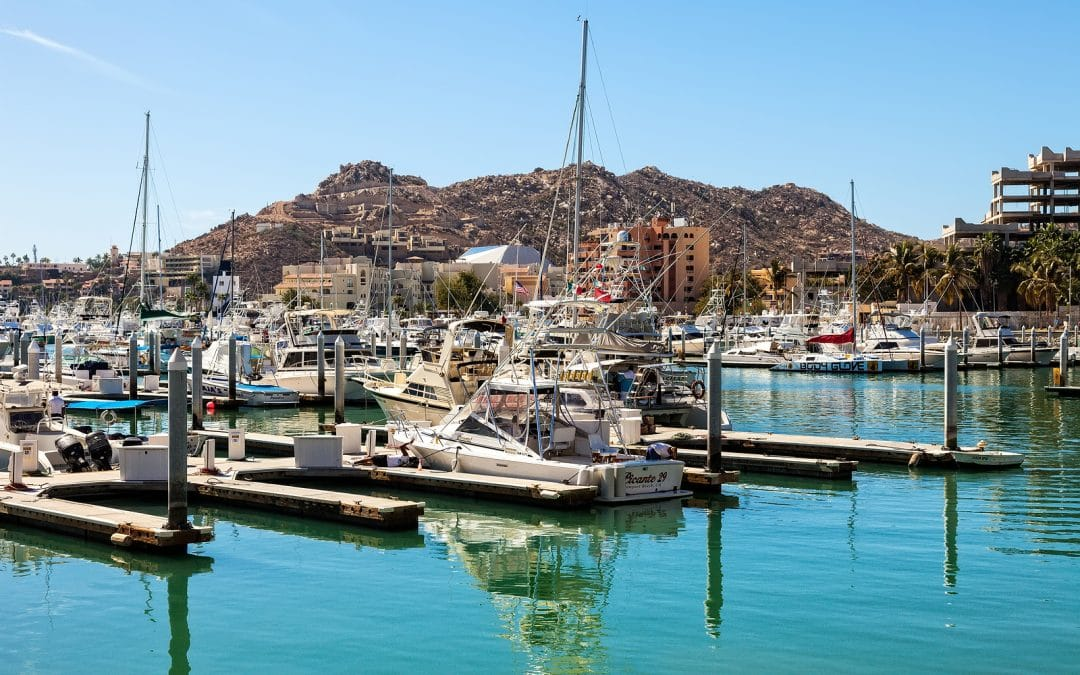 Grand Solmar Vacation Club Los Cabos Sailing and Snorkeling tours (1)