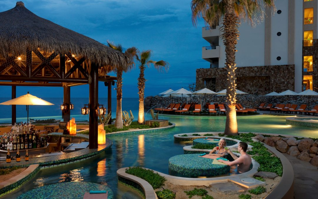 Grand Solmar Vacation Club Easy Tips to Visit Cabo