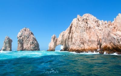 Things to Do in Cabo San Lucas with Grand Solmar Vacation Club