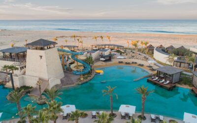 Grand Solmar Vacation Club Reviews Adventure Opportunities In Cabo