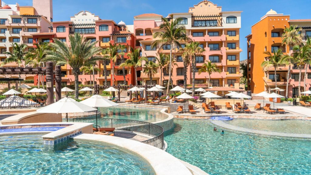 Playa Grande Resort & Grand Spa 23