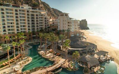 Grand Solmar Vacation Club Breathtaking Los Cabos
